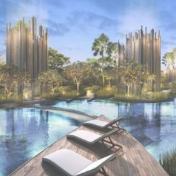 forett-at-bukit-timah-developer-track-record-bellewaters-singapore