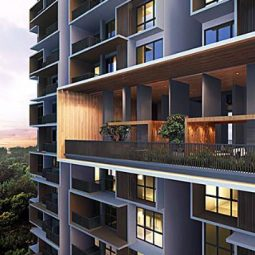 forett-at-bukit-timah-developer-track-record-inz-residence-singapore