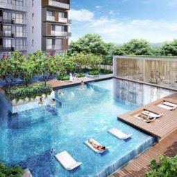 forett-at-bukit-timah-developer-track-record-nin-residence-singapore