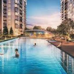 forett-at-bukit-timah-developer-track-record-riverparc-residence-singapore