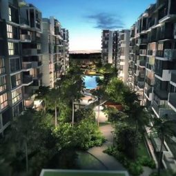 forett-at-bukit-timah-developer-track-record-the-visionaire-singapore