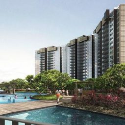 forett-at-bukit-timah-developer-track-record-waterbay-singapore