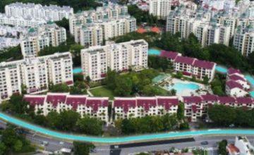 forett-at-bukit-timah-former-goodluck-garden-singapore