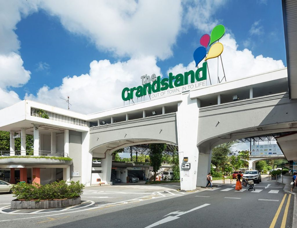 forett-at-bukit-timah-the-grandstand-singapore