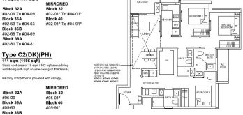 forett-at-bukit-timah-floor-plan-3-bedroom-dual-key-c2-singapore