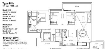 forett-at-bukit-timah-floor-plan-4-bedroom-d1b-singapore