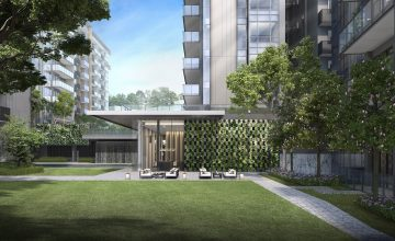 forett-at-bukit-timah-lawn-singapore