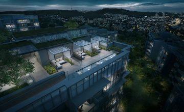 forett-at-bukit-timah-roof-terrace-singapore